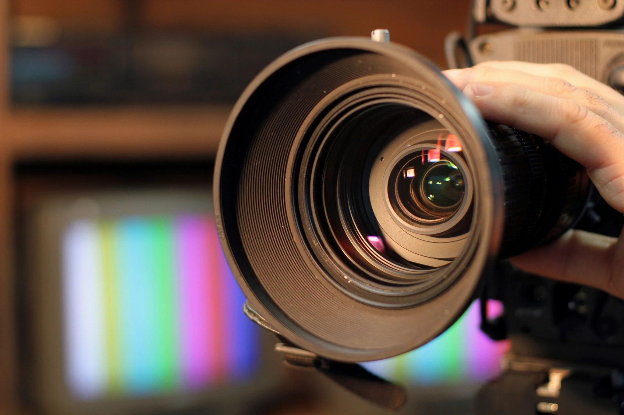 как выбрать фотоаппарат для репортажной съемки сделать цифру своими